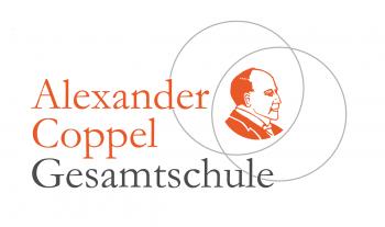 Alexander Coppel Gesamtschule