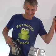 Alexander Coppel Gesamtschule - Der Forscherfrosch